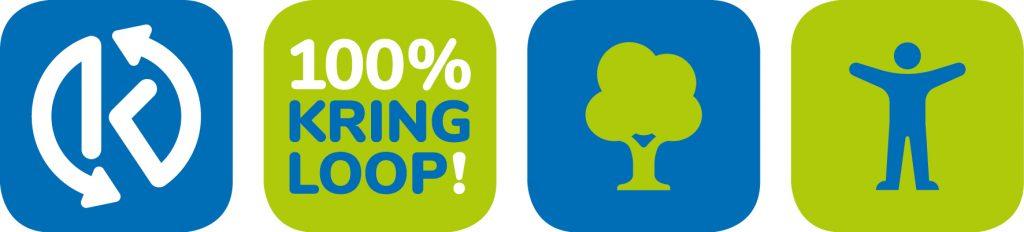Open Hiring een enorm succes bij kringloop Aktief!